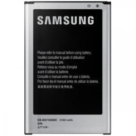 Samsung Samsung Galaxy Note 3 Neo N7505 Batteri - Original