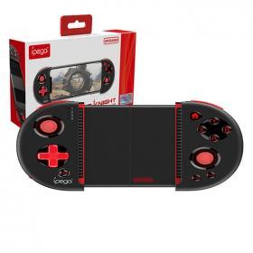 Taltech Ipega PG-9087S Bluetooth Gamepad för iPhone/Android